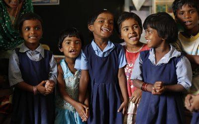 Get Amravati School List